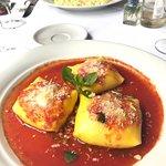 Restaurante Rosmarinus Photo