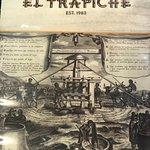 El Trapiche Foto