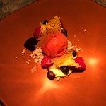 Foto de Orbit 360° Dining