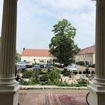 Wiechlice Palace Hotel Photo