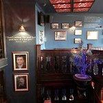 J W Sweetman Craft Brewery ภาพถ่าย