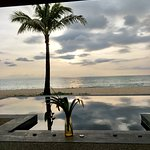 Beyond Resort Khaolak Photo