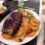 Photo of Restaurant Vivanco