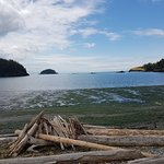 Foto Deception Pass State Park