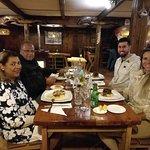 Hotel Posada de Farellones Photo