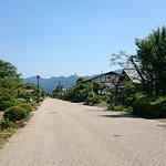 Takumi no Sato ภาพถ่าย