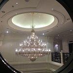 河内瑞享酒店照片