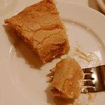 Photo de Restaurant Le Veau D'Or Enr