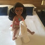 Salinas Maragogi All Inclusive Resort ภาพถ่าย