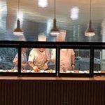 Restaurante Dudu Photo