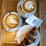 Cafe Costa
