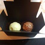 ภาพถ่ายของ The Next Desserts