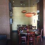 Photo of Bao Bar + Asian Kitchen