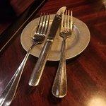 Photo of Tropical Acres Restaurant