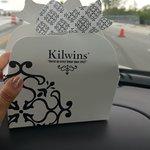 Photo of Kilwin's Ice Cream of Las Olas