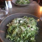 Billede af Noah Restaurant & Lounge