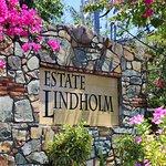Estate Lindholm ภาพถ่าย