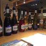 Foto de Sunnybrook Winery