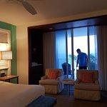 Margaritaville Hollywood Beach Resort ภาพถ่าย