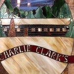 Фотография Charlie Clark's Steak House