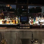 Red Owl Tavern Photo