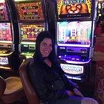 Фотография Seneca Niagara Casino