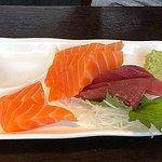 Tomisushi Restaurant张图片