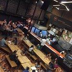 Φωτογραφία: Mercado Roma