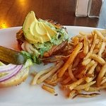 Foto de Union Social Eatery