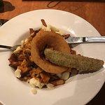 Foto de La Forge Bistro-Bar & Grill