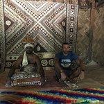 Fiji Culture Village ภาพถ่าย