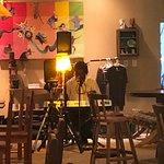 Iguana Juan's Restaurant and Bar ภาพถ่าย
