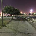 Foto de Corniche