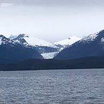 Alaska Tales照片