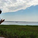 Ed Grimball's Walking Tour of Historic Charlestonの写真