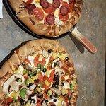 Foto de Grand Pizza