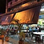 Photo of Apollo Seafood Centre