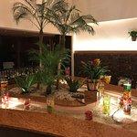 Foto de Izu-Imaihama Tokyu Hotel