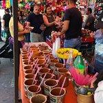 Φωτογραφία: Tonala Craft Market