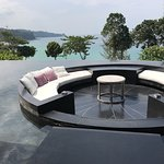 Pullman Phuket Arcadia Naithon Beach Photo