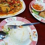 Photo of No.6 Restaurant