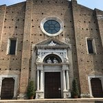 Duomo Santa Maria Annunziata Foto