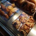 Gran Caffe Eldorado Foto