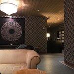 Bild från Reliquary Spa & Salon