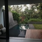 Origin Ubud ภาพถ่าย