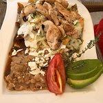 7 Seas Seafood Grille照片