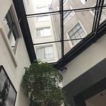 INK Hotel Amsterdam - MGallery Foto