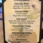 Killarney Rose Photo