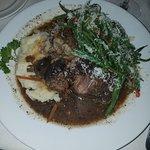 Foto de Rosa's Italian Restaurant