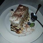 Bild från Rosa's Italian Restaurant